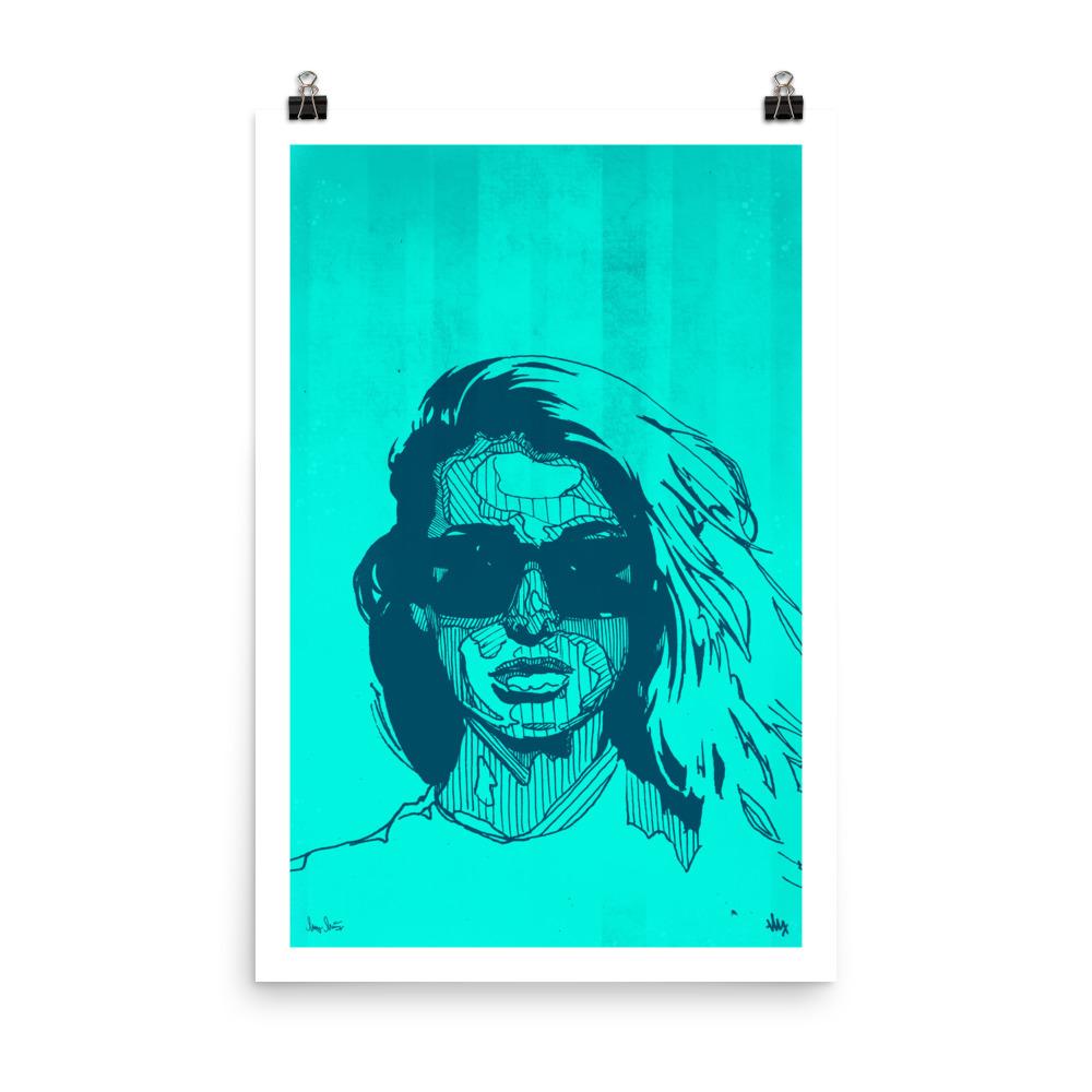 Untitled_Artwork-8_mockup_Transparent_Transparent_24x36.jpg