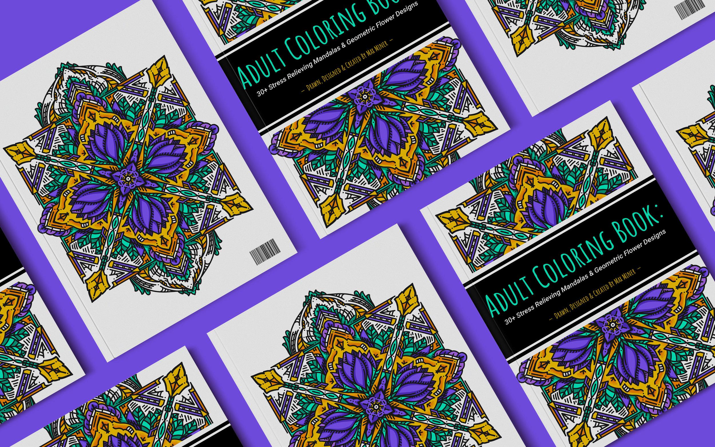 mx-coloringbook-v1-showcase-1.1.jpg