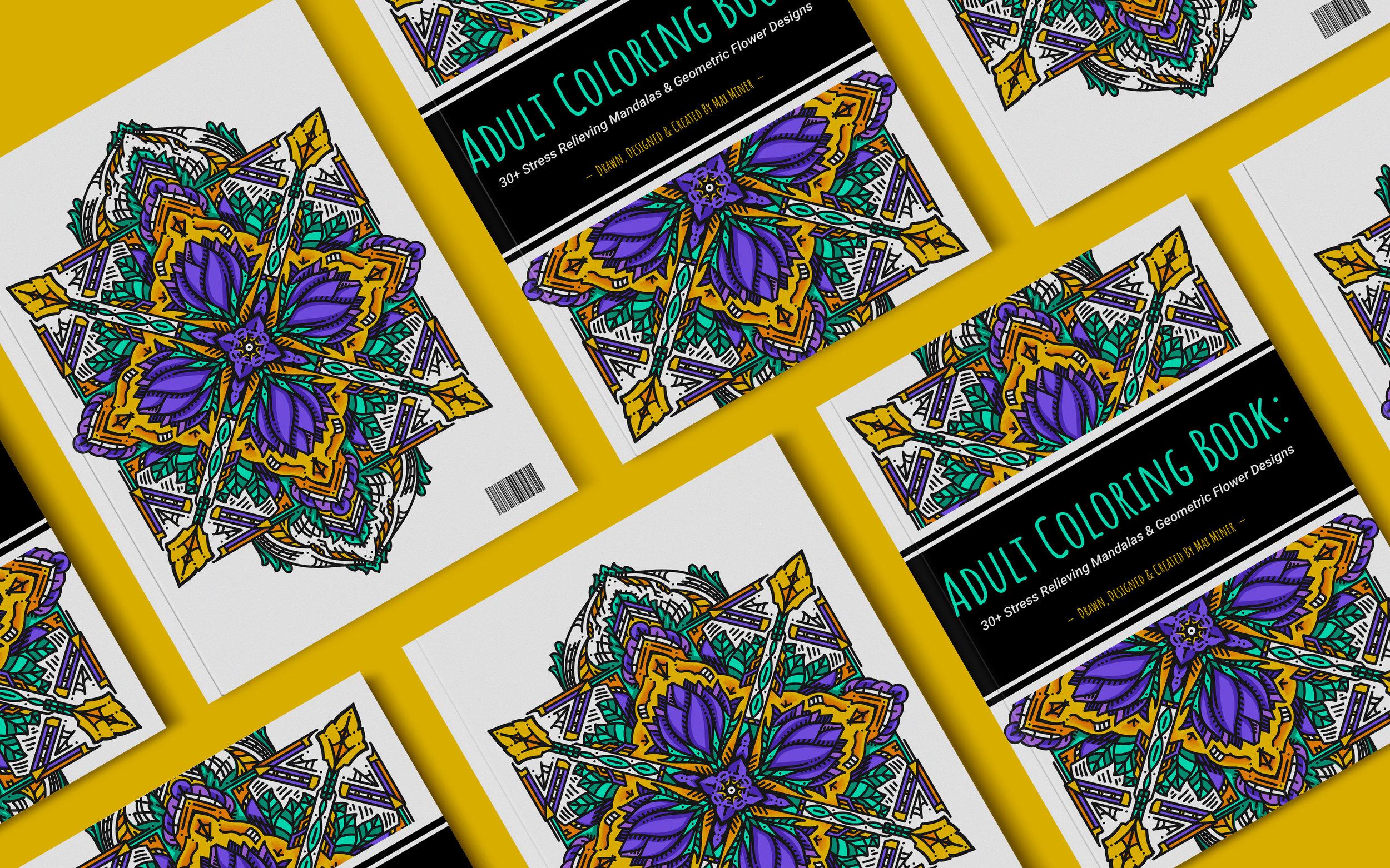mx-coloringbook-v1-showcase-1.2.jpg