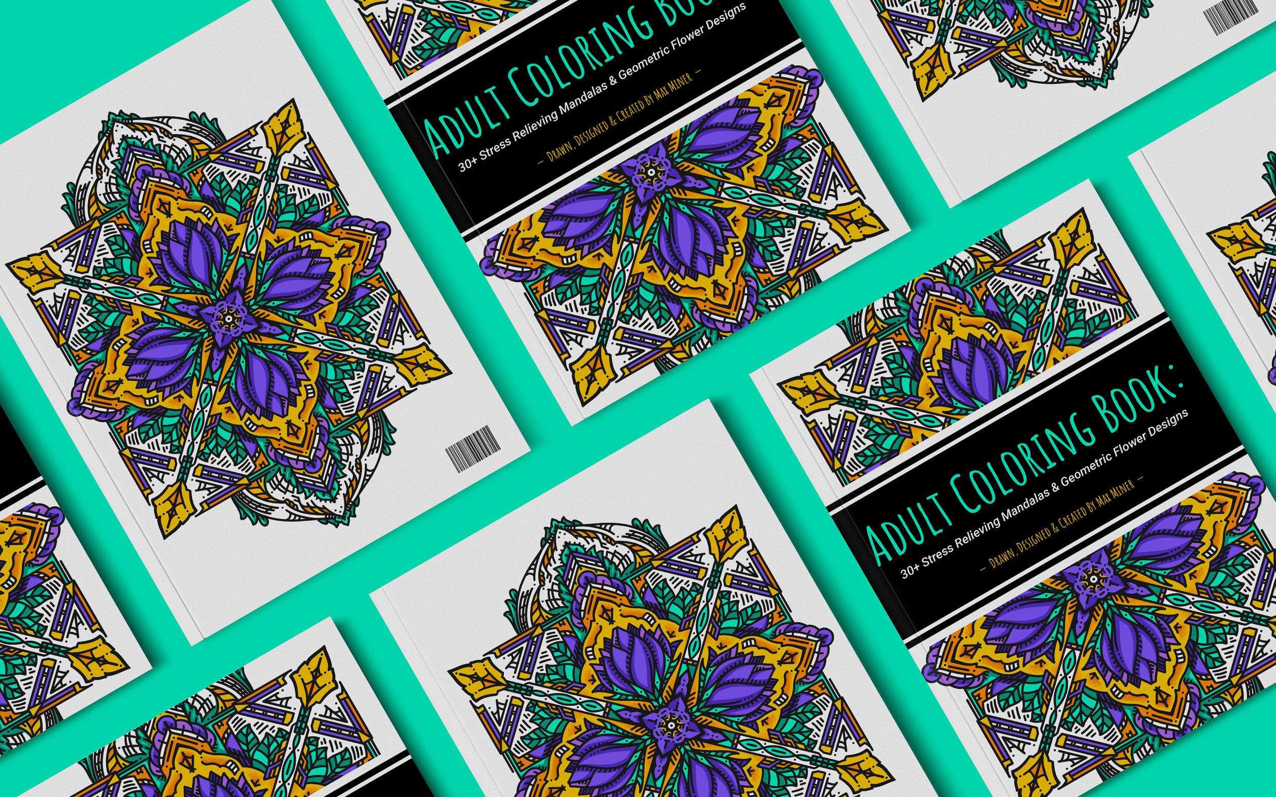 mx-coloringbook-v1-showcase-1.3.jpg