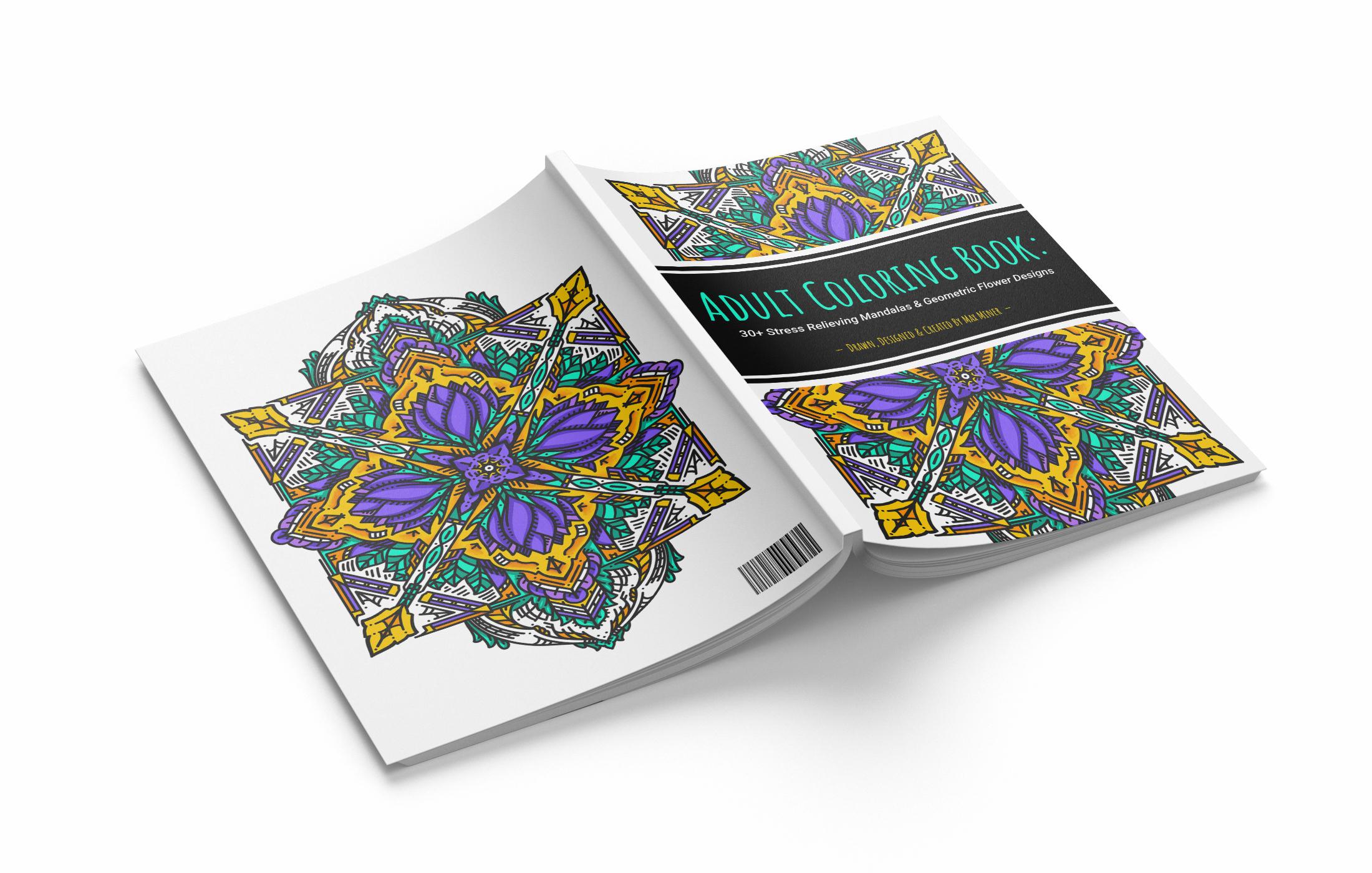mx-coloringbook-v1-showcase-frontback.jpg
