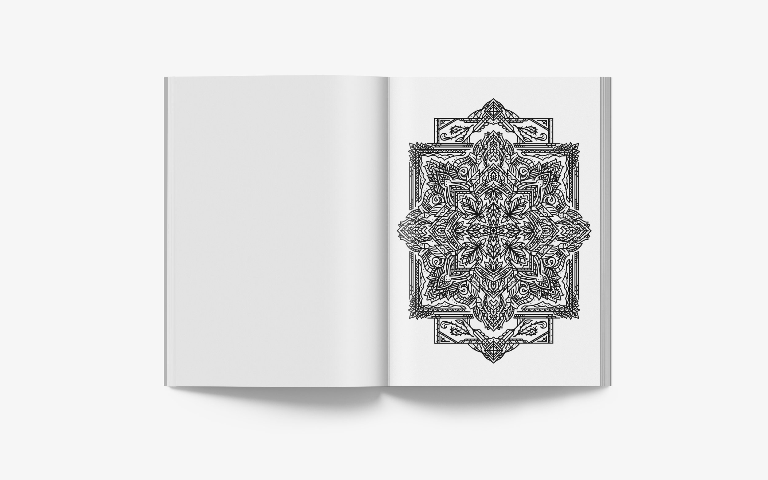 mx-coloringbook-v1-showcase-pages-1.1.jpg