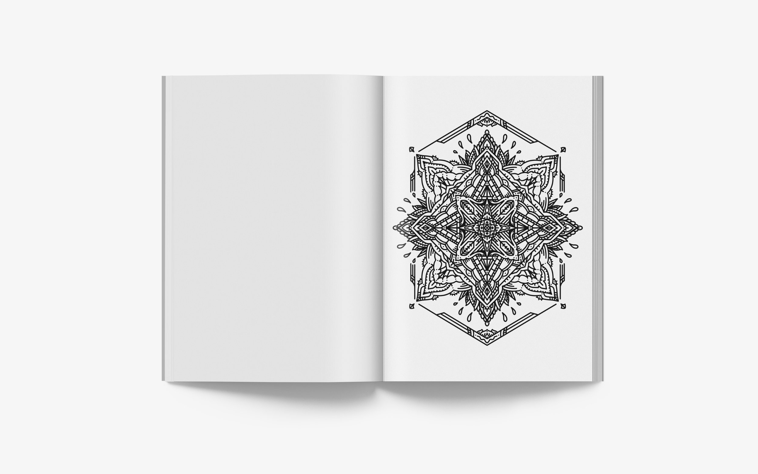 mx-coloringbook-v1-showcase-pages-1.2.jpg