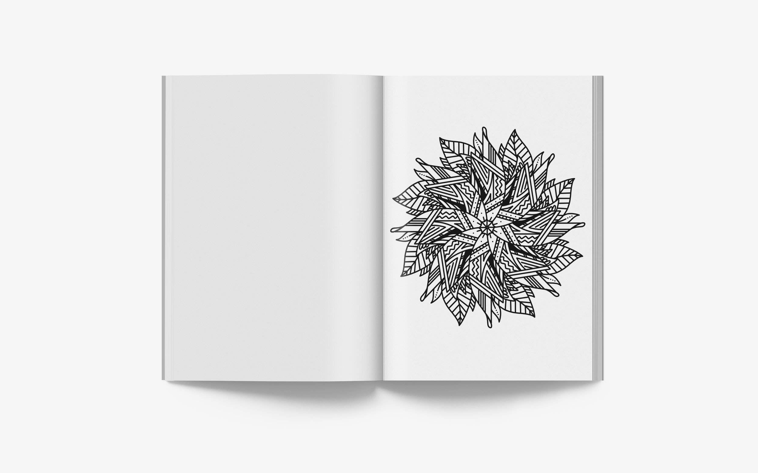 mx-coloringbook-v1-showcase-pages-1.3.jpg