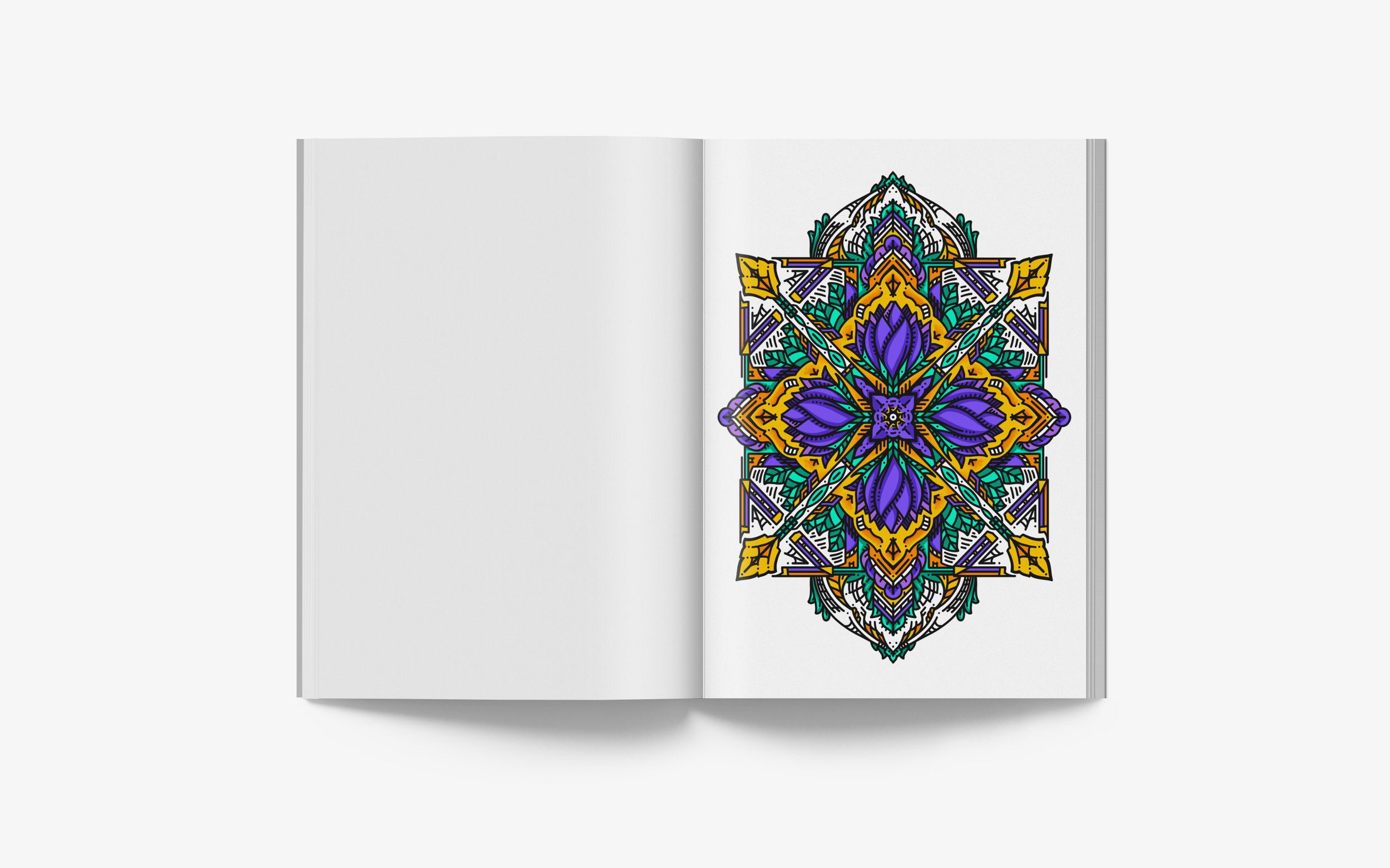 mx-coloringbook-v1-showcase-pages-1.4.jpg