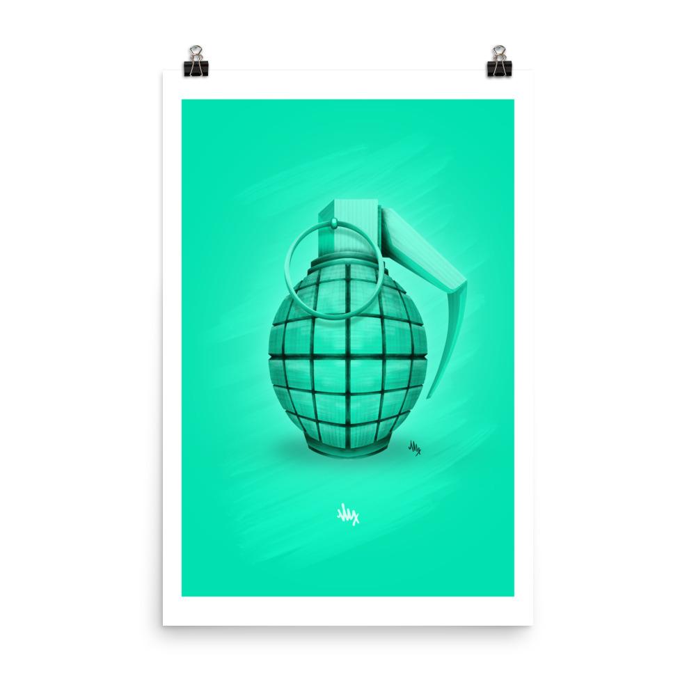 Untitled_Artwork-3_mockup_Transparent_Transparent_24x36.jpg