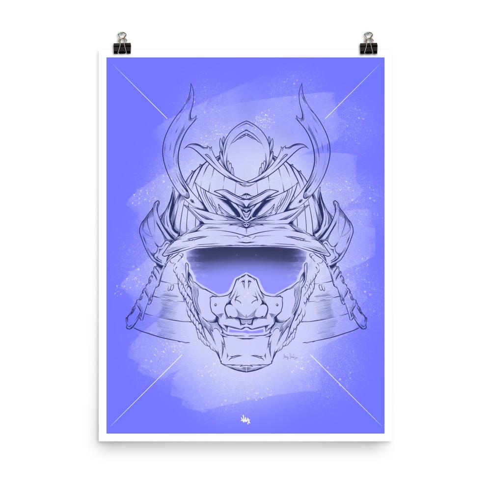 mx-print_file-artofwar-samurai-blue2_mockup_Transparent_Transparent_18x24.jpg