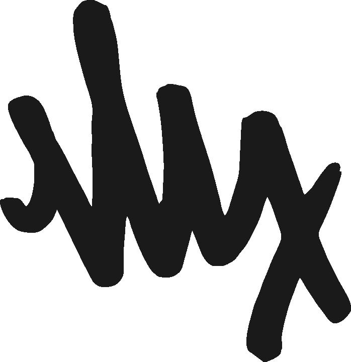 mx-logo-big.png