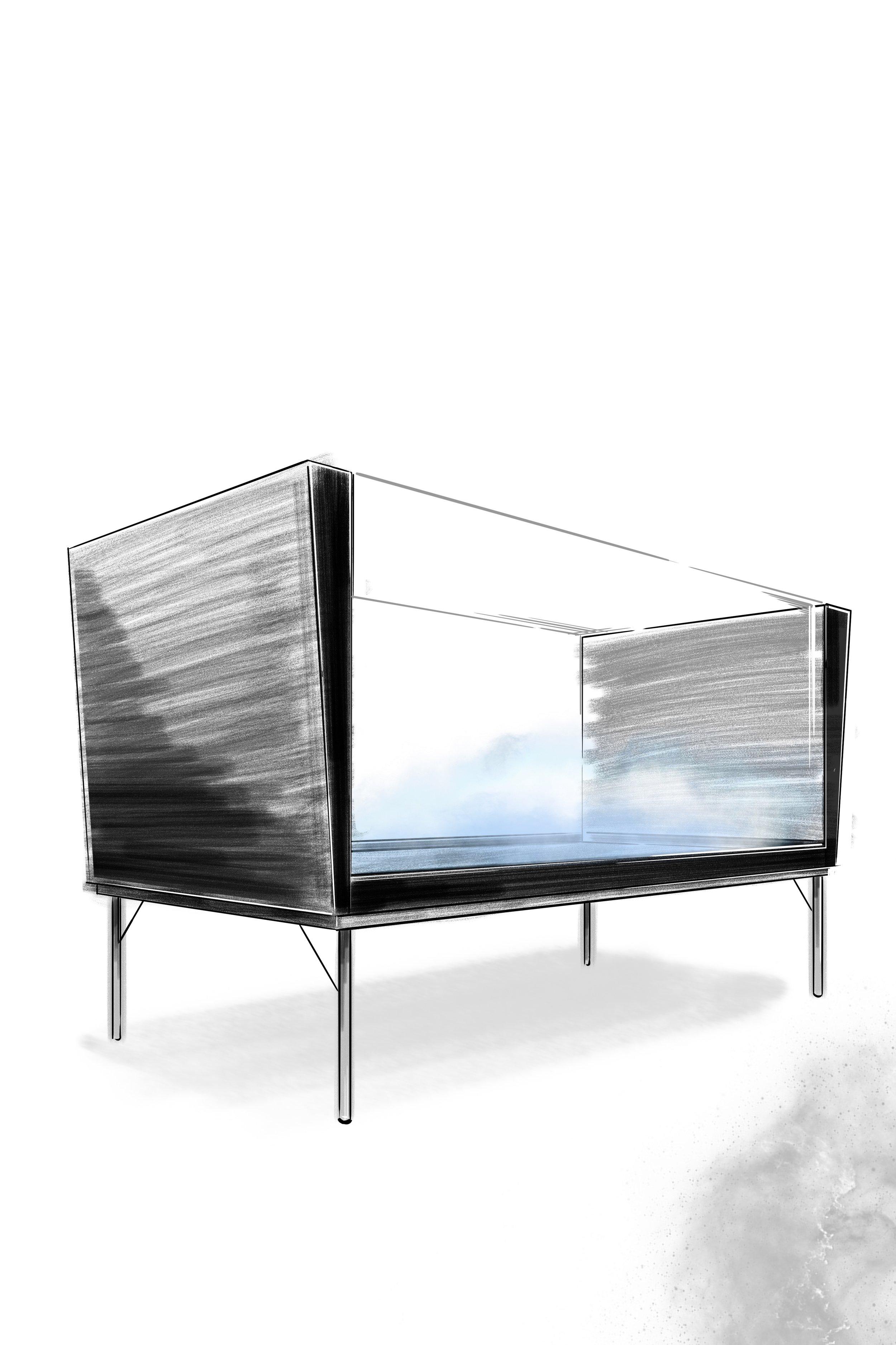 ind-sketch1.jpg