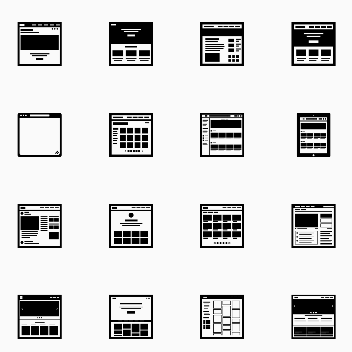 web_wireframes_icon_set_v1