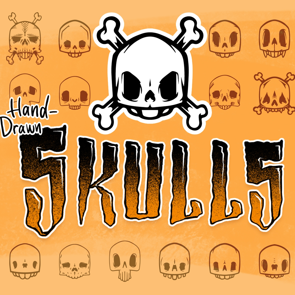 mxmnr-halloween_art_pack-50_scary_skulls-coverpage.jpg