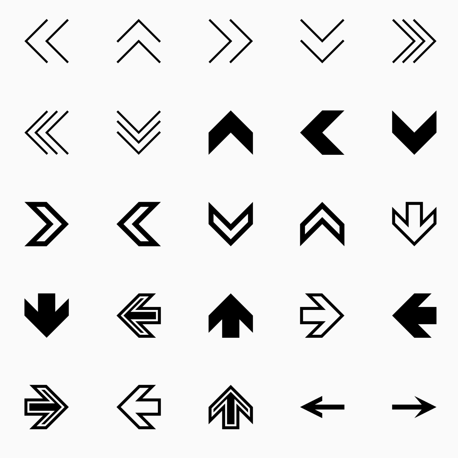 mxmnr_nounproject_arrow_icon_set.png