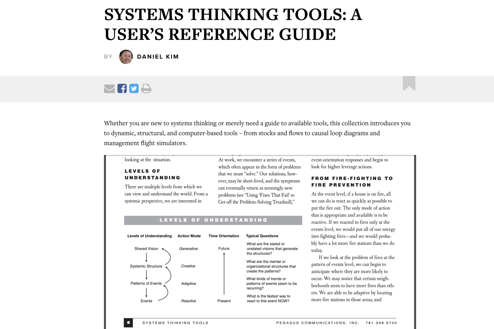 systems_thinking_tools_by_daniel_kim.png