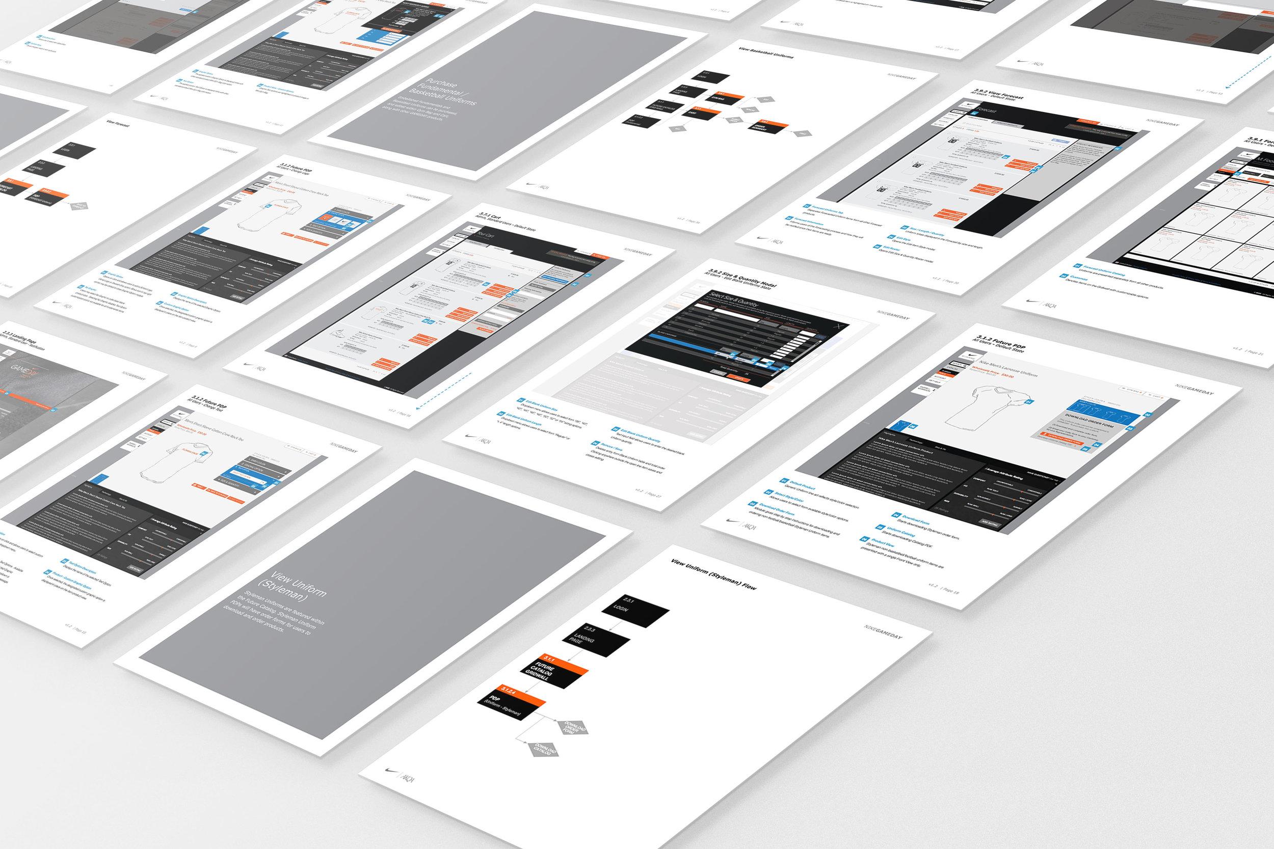 mx-design-mockup-portfolioSamples-perspectiveArtboard 2.jpg