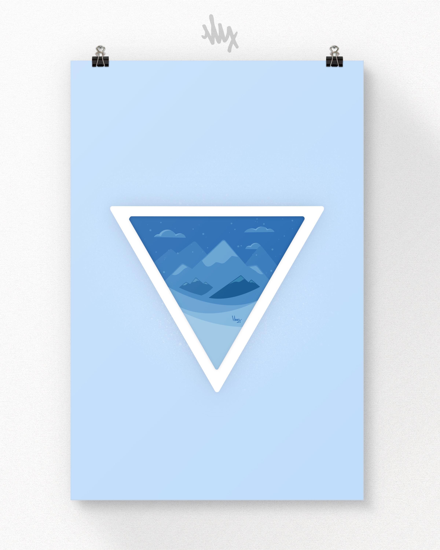 BlueMountainViews.jpeg