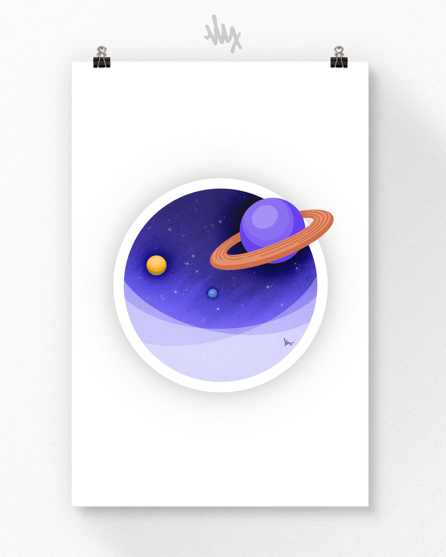 SpaceOdyssey.jpeg