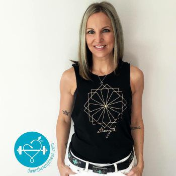 DAWN THELEN - Dawn is a Chattanooga-based certified personal trainer and licensed sports nutritionist. She specializes in creating custom, online nutrition and fitness programs with proper education on how to nourish your body from within; without the need for restrictive dieting and helping my clients get to the root of what is holding them back from success. Having coached nearly 500 clients from all over the world this year alone, Dawn has successfully helped transform the lives of her clients with programs and recipes developed that entire families can enjoy and not feel like they are on a diet, but rather, meals that can help create a sustainable and enjoyable way of eating.Dawns' fitness and nutrition clientele ranges anywhere from someone who is just looking to shed some unwanted weight, Olympic athletes, celebrity models, corporate executives, to IronMan athletes and Boston Marathon qualifiers looking to improve their times with their next race. She believes that knowing how to properly fuel your body while at rest or at play is the key to your success.