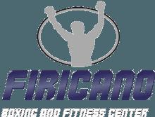 Firicano Boxing & Fitness Center - 377 Main Street, Stoneham MA 02180 (781) 279-0397www.firicanoboxing.net