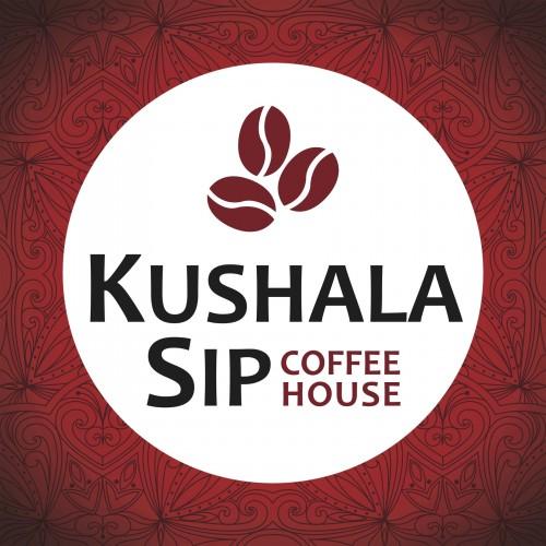Kushala Sip Coffee House - 335 Main Street, Suite 101 Stoneham MA 02180www.kushalasip.coffee