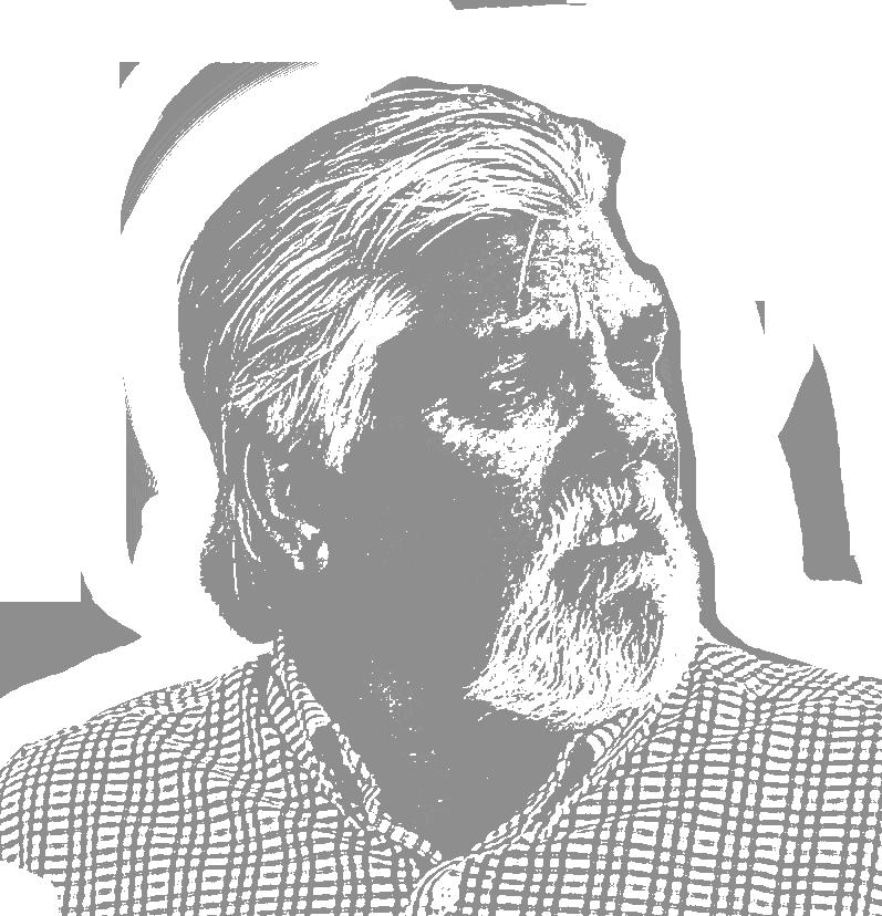Art Hird | Founder