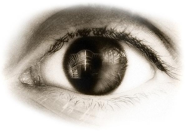 Gate Eye Black and White PS.jpg