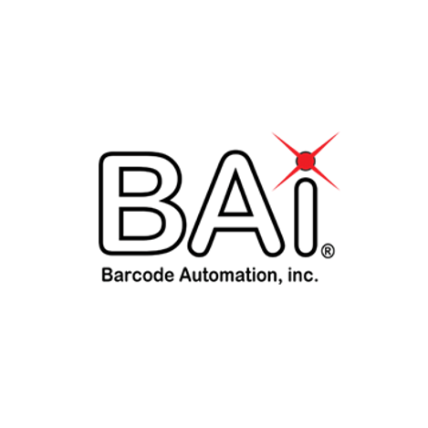 Barcode Reader Access Control Systems