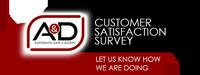 A&D Customer Satisfaction Survey.png