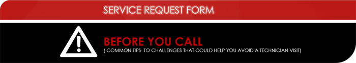 Service Request Form Banner 2 Small.png