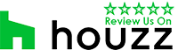 Review us on Houzz Graphic.png