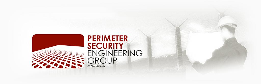 Perimeter Security Engineering Group.png