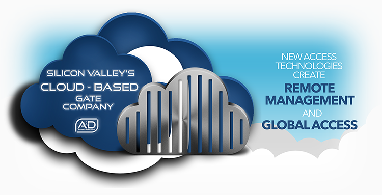 Silicon Valley's Cloud Based Management Company PS.png
