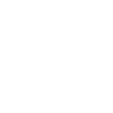 Top fire pits and fireplaces in Madison WI
