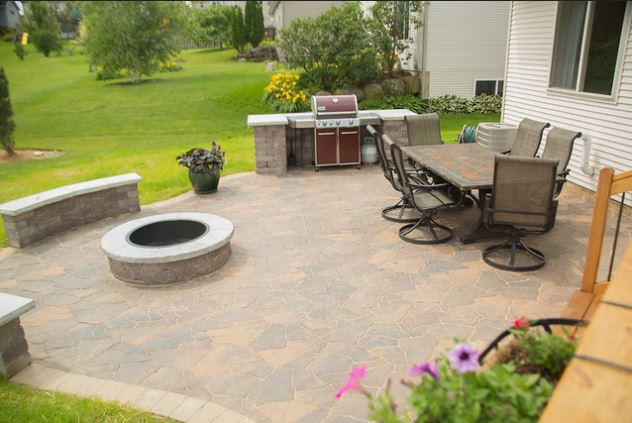 Luxury Patio Furniture That Will Spruce Up Your Outdoor Living Space in Cottage Grove, WI