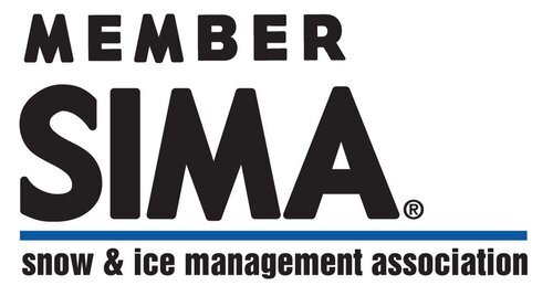 Commercial snow removal in Monona, WI