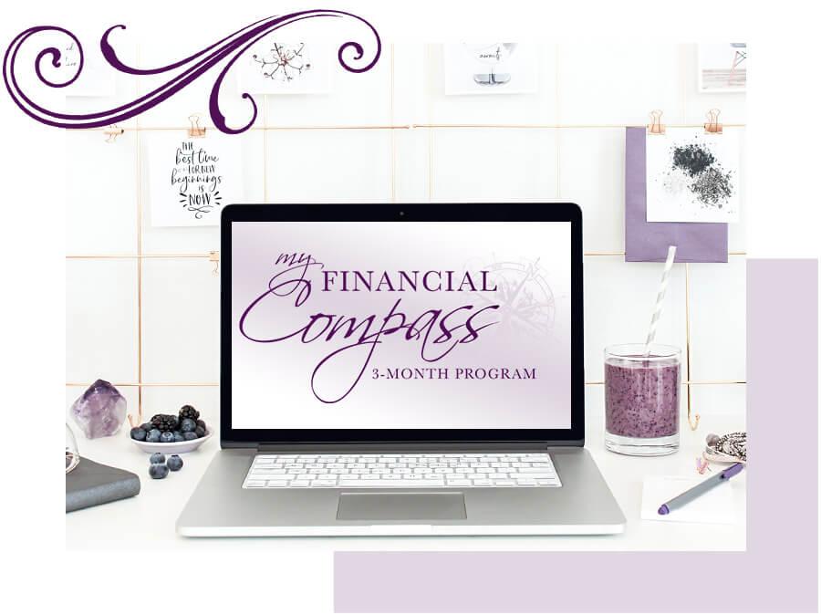 financial-compass-laptop.jpg