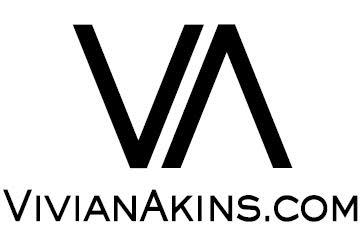 vivian-akins-logo.jpg