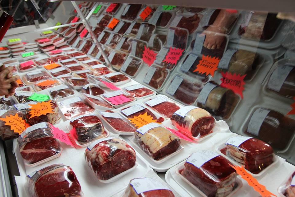 Hundred River Beef.jpg
