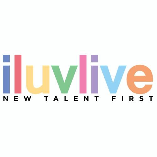 iluvlive secondary logo.jpg