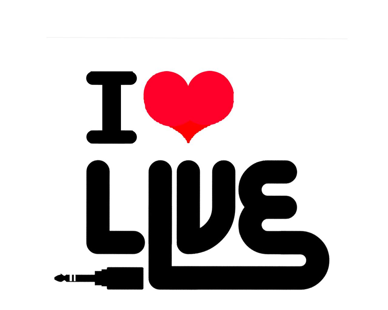 iluvlive secondary logo 2.jpg