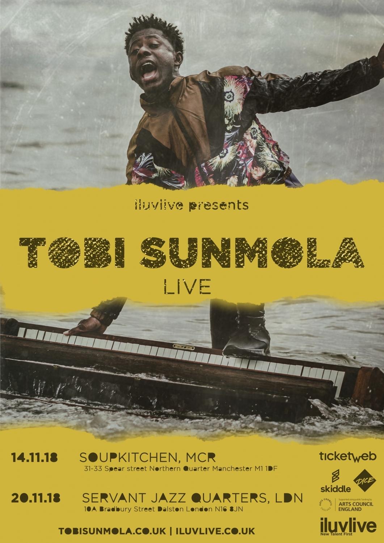 Tobi Sunmola iluvlive Servant Jazz Quarters.jpg