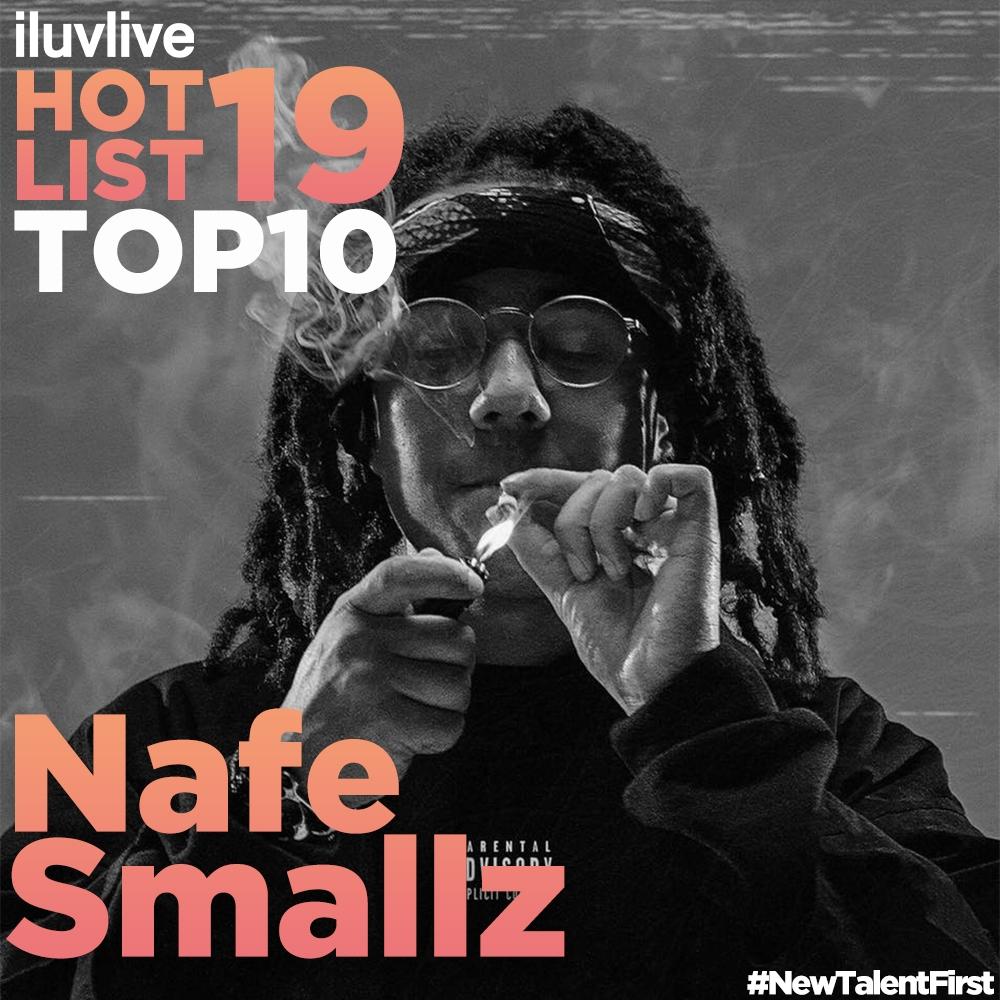 nafe-smallz-hotlist-top10-1542815819.jpg