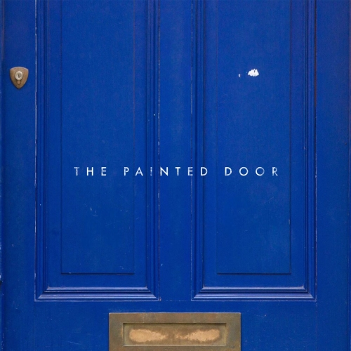 Laura White - The Painted Door EP