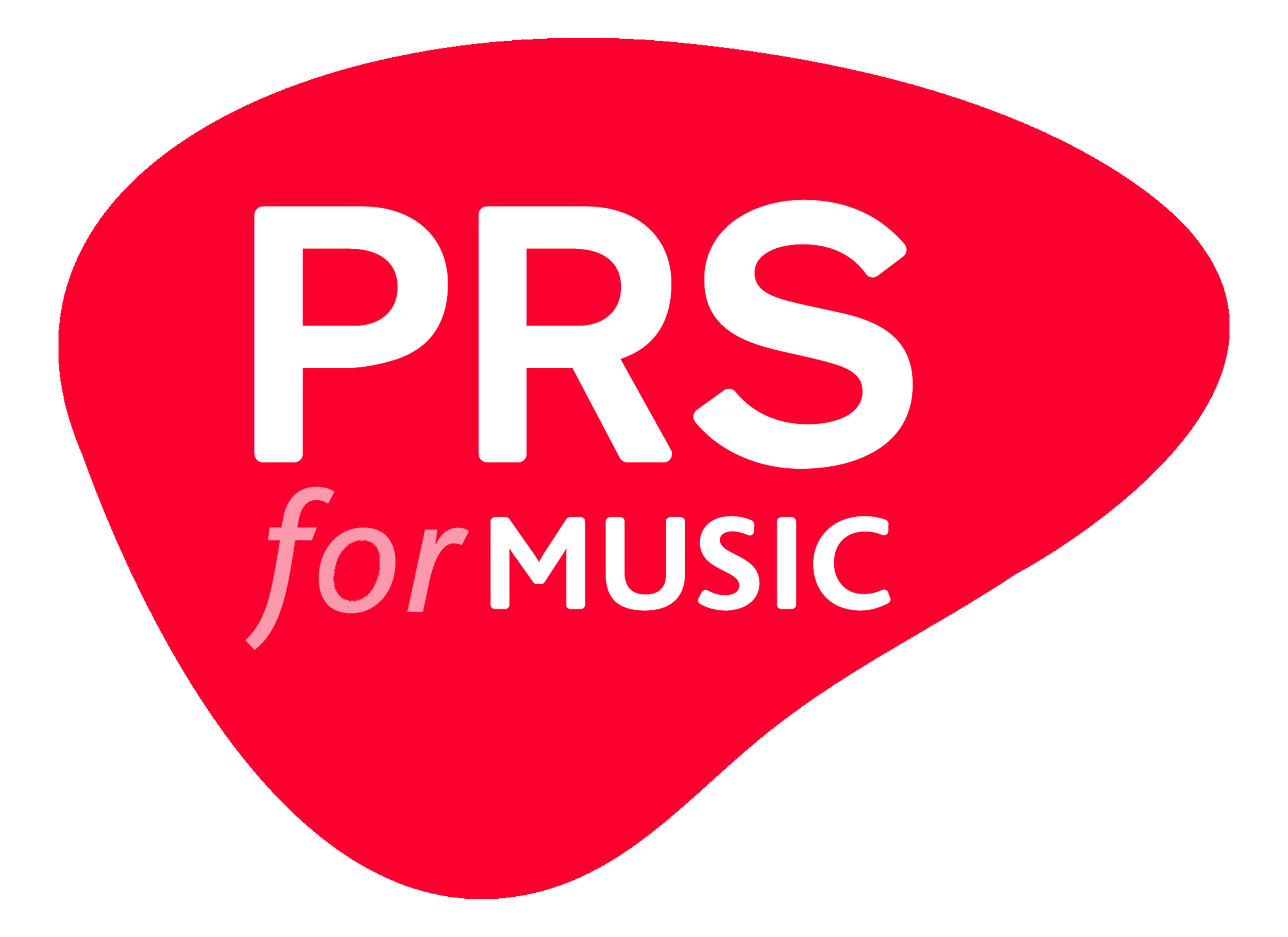 PRS for Music PMS185 large format.jpg