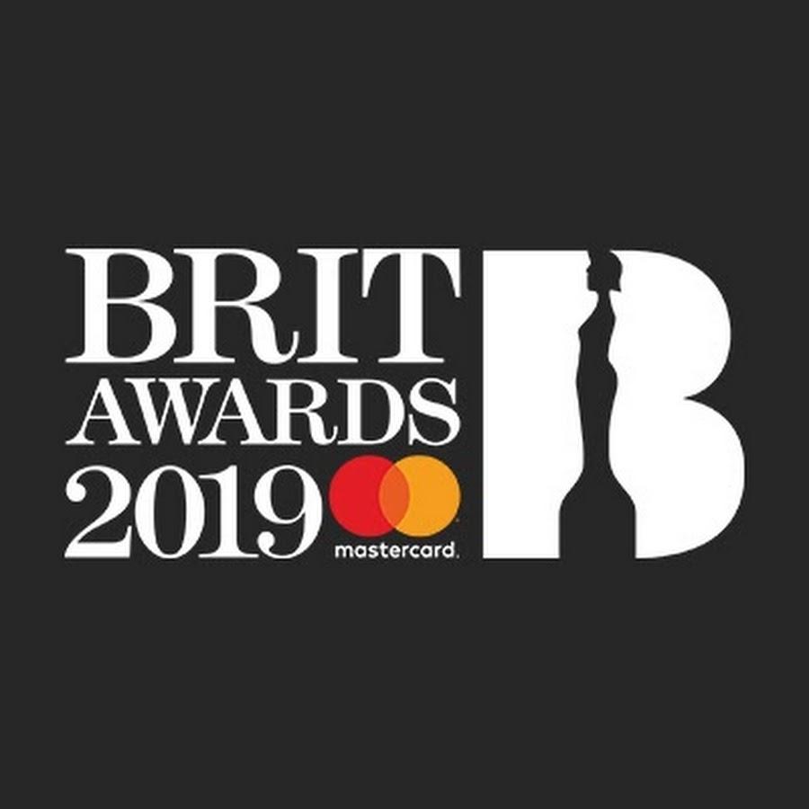 brits award 2019.jpg