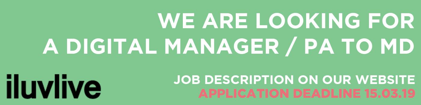 Job Feb 2019 Website Banner.jpg