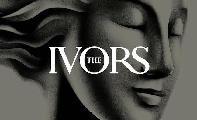 Ivors award 2019.jpg