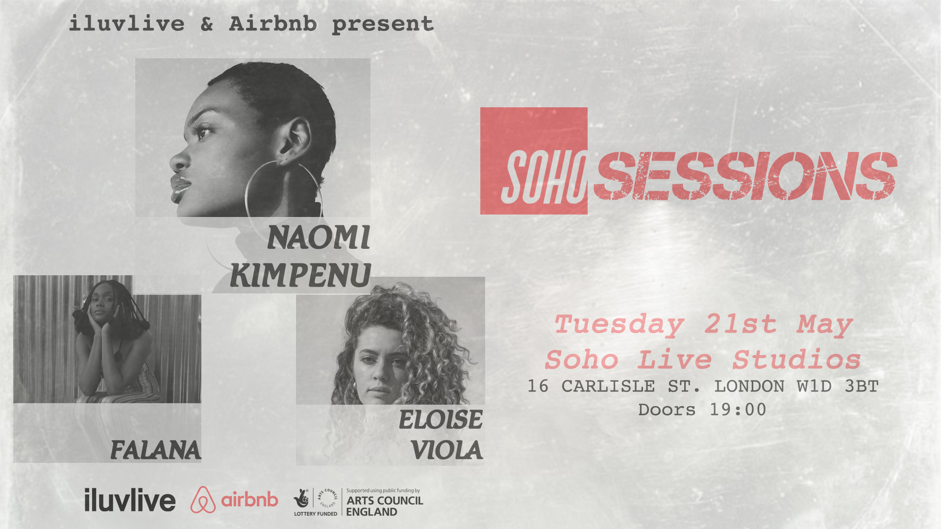 Soho Sessions Airbnb FB Banner May 2019.jpg