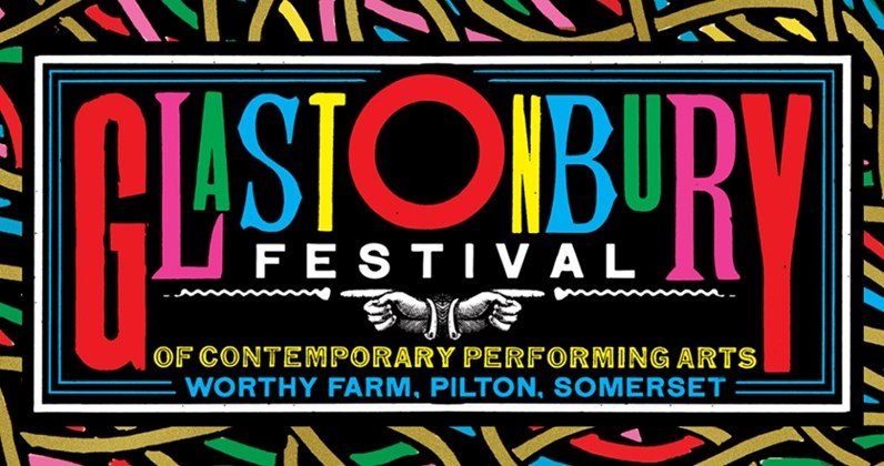 glastonbury-2019-logo-1100.jpg