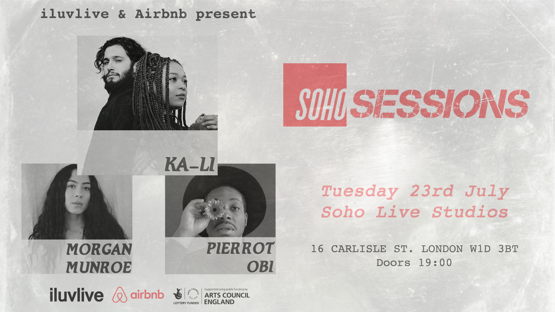 Soho Sessions Airbnb FB Banner July 2019.png