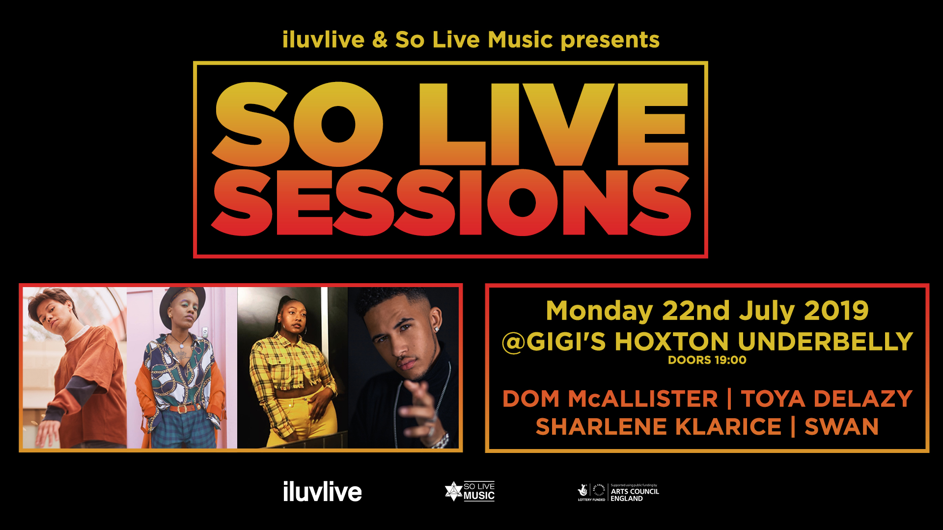 So Live Session FB Banner 22.07.19.jpg